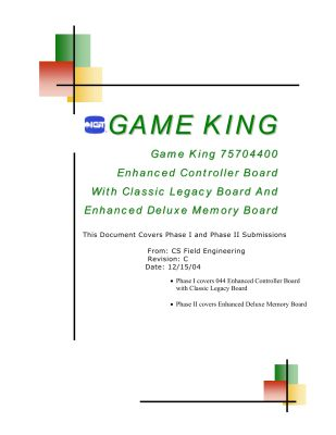 igt coinslots com coinslots com i g t game king key chip manual