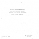 Bally E Series Universal Double Progressive Operators Manual