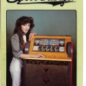 Bally High Hand Console Slot Machine