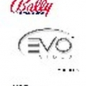 Bally Gaming Systems EVO Video, Module 2, Setup and Operations Manual