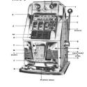 Mills High Top Slot Machine Manual