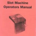 Mills Vest Pocket slot machine manual