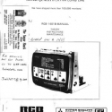 Monitors. RGB Display Gaming Monitor for the Model 1401B Monitors