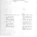 Sigma Poker HR-IM (upright) B-52 B-32 Model 12211 Operation Manual