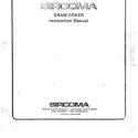 SIRCOMA Video